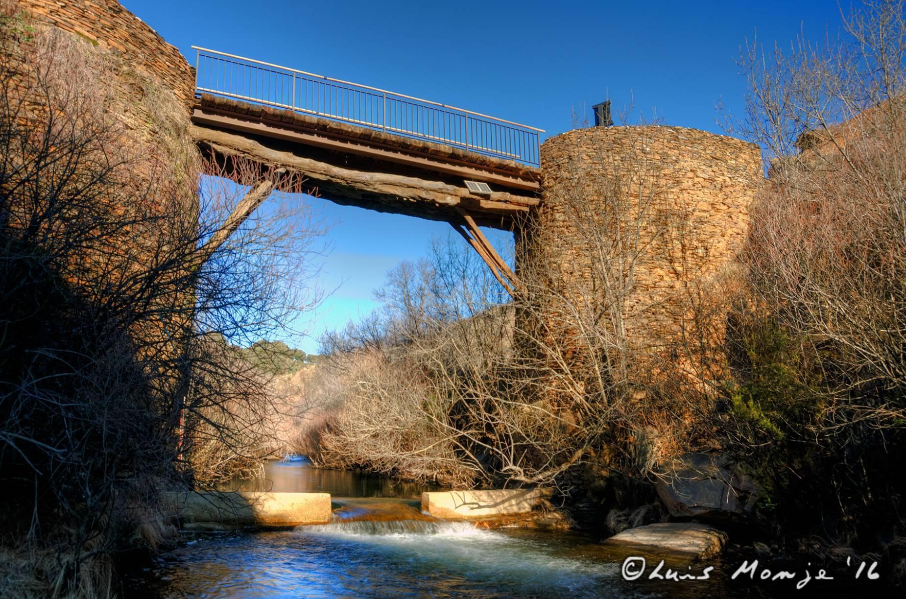 puente Martallana