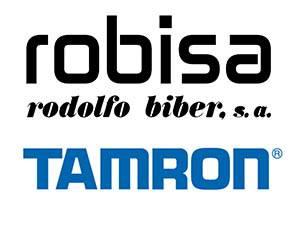 robisatammron