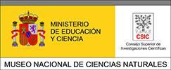 logo-mncn