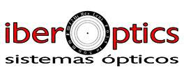 logo-oficial-iberopticsbj