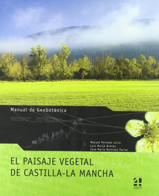 paisaje_vegetal_cm